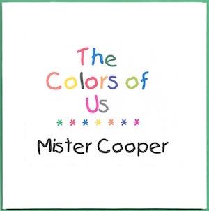 colors-of-us-cover-300-pixels