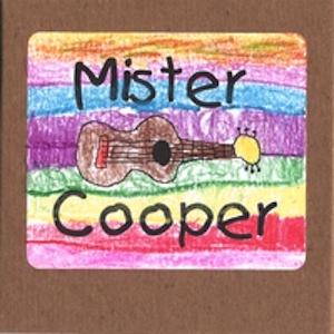 mistercooper copy