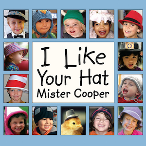 i_like_your_hat300pixels