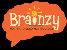 brainzy-logo*