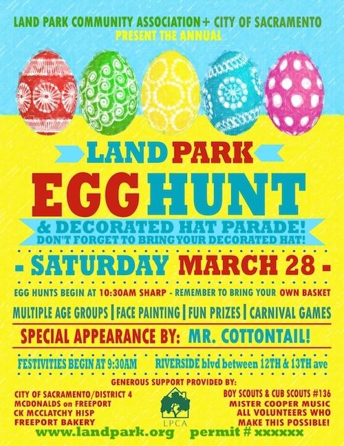 EggHuntFlyer2015