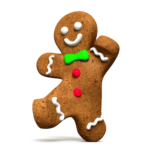 gingerbread-man-gingerbread-men-images-clipart