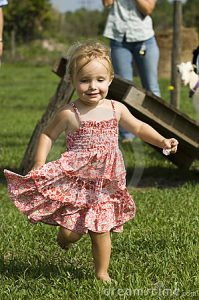 toddler-running
